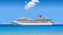 Busca un Viaje Chollo en Barco Costa Magica - Costa Cruceros