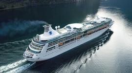 Busco un viaje chollo en Barco Vision of the Seas - Royal Caribbean