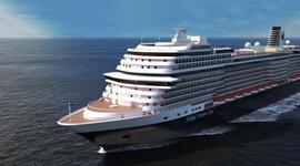 Chollos Vacaciones en  Barco MS Koningsdam - Holland America Line