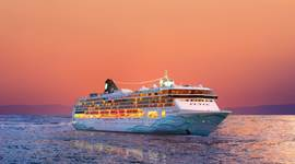 Busca un Viaje Chollo en Barco Norwegian Spirit - NCL Norwegian Cruise Line