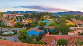Busco un viaje chollo en Marbella