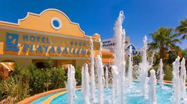 Busco un viaje chollo en Costa Ballena