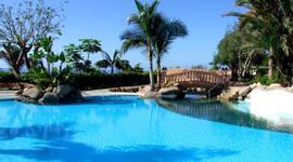 Chollos Vacaciones en  Costa Adeje
