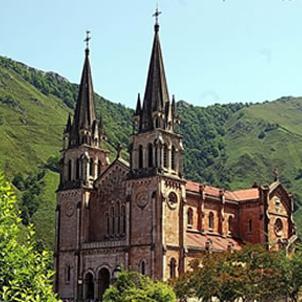 Viajes organizados por Asturias