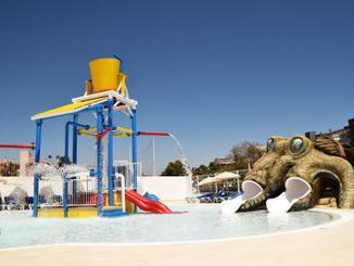 Viajes Andalucía 2019-2020: Pack Nochevieja 2019 Playaballena SPA Hotel, Rota, Cádiz