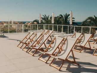 Viajes Andalucía 2018-2019: Pack Nochevieja 2018 Hotel Ibersol Alay ****