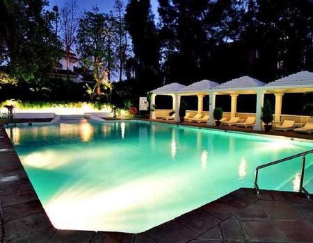 Hotel Exe Guadalete
