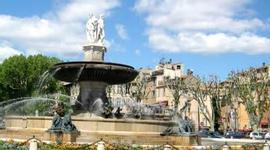 Chollos viajes ultimo minuto a Aix en Provence