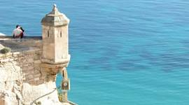 Busco un viaje chollo en Alicante
