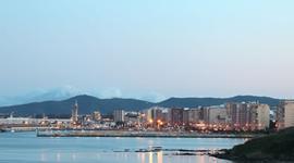 Busco un viaje chollo en Algeciras