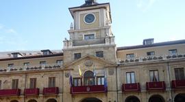 Busco un viaje chollo en Oviedo