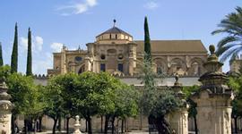 Busco un viaje chollo en Córdoba