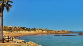 Busco un viaje chollo en El Puerto De Santa María