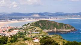 Chollos viajes ultimo minuto a Santander