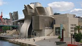 Chollos viajes ultimo minuto a Bilbao