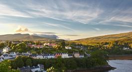 Chollos Vacaciones en  Escocia: Lago Ness e Isla de Skye