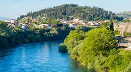 Chollos Vacaciones en  Adriático: Croacia y Los Balcanes