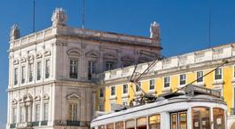 Chollos Vacaciones en  Portugal: Lisboa