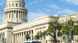 Chollos Vacaciones en  Cuba: Habana, Guamá, Trinidad, Cienfuegos y Varadero