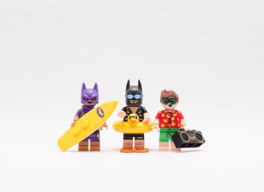 Viajes Alemania 2019-2020: Ruta Playmobil Funpark y Legoland