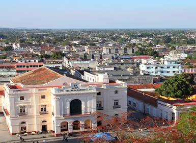 Viajes Cuba 2019: La Habana, Cienfuegos, Trinidad, Santa Clara y Varadero