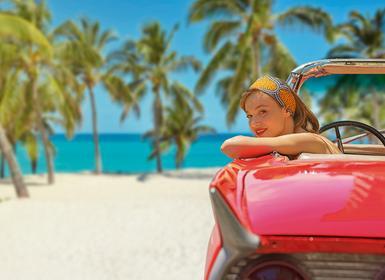 Viajes Cuba 2019: Ruta Habana, Cienfuegos y Varadero