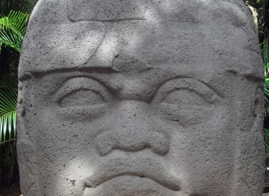 Viajes Guatemala, México y Belice 2019: Guatemala, Tikal, Belice, Cayo San Pedro y Riviera Maya