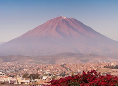 Viajes Perú 2019: Lima, Arequipa y Cusco