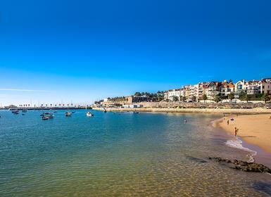 Viajes Portugal 2019-2020: Ruta por la Riviera Portuguesa