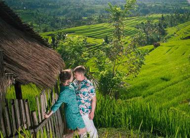 Viajes Indonesia 2019-2020: Circuito Bali al Completo con Playa