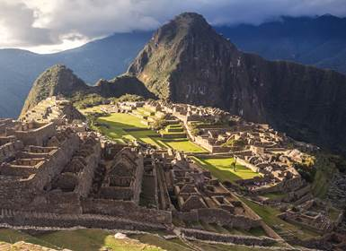 Viajes Perú y Brasil 2019-2020: Viaje Perú, Iguazú y Río de Janeiro