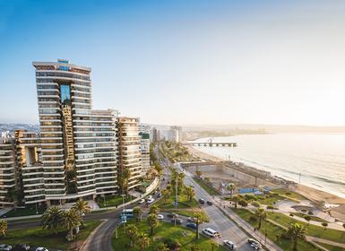 Viajes Chile, Perú, Brasil y Argentina 2019: Perú, Chile, Buenos Aires, Iguazú y Rio de Janeiro