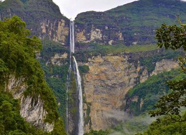 Viajes Perú 2019: Lima, Chachapoyas, Cusco, Valle Sagrado, Machu Picchu y Puno