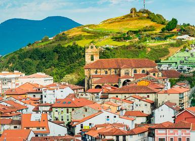 Viajes País Vasco y Cantabria 2018-2019: Cantabria Infinita