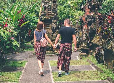Viajes Singapur e Indonesia 2019-2020: Tour Singapur, Bali Esencial y Lombok