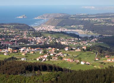 Viajes Asturias 2019: Viaje Asturias: De Ribadesella a Ribadeo II