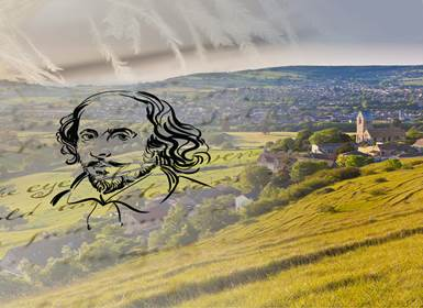 Viajes Inglaterra 2019: La Ruta de Shakespeare en Coche