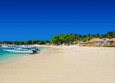 Viajes Indonesia 2019: Lovina, Ubud, Jivva y Playas de Bali