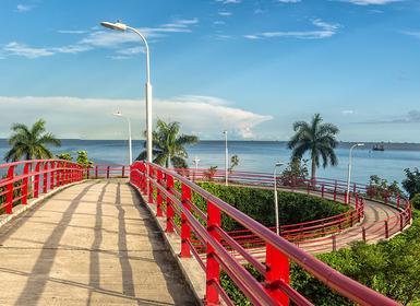 Viajes México y Panamá 2019: Combinado Panamá y Riviera Maya