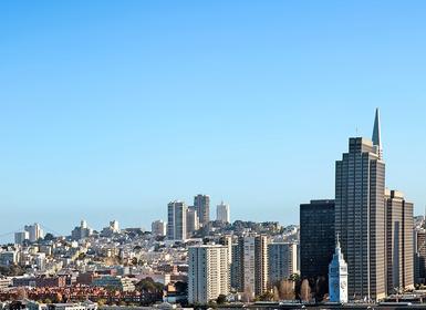Viajes EEUU, Costa Este y Costa Oeste 2019-2020: Nueva York, Las Vegas, Los Ángeles, San Francisco y Miami