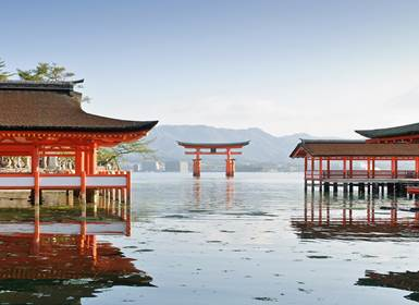 Viajes Japón 2019: Tokio, Hiroshima, Osaka, Kioto, Takayama y Tokio
