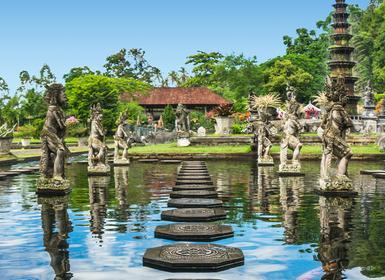 Viajes Indonesia 2019-2020: Isla de los Dioses