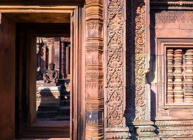 Viajes Vietnam 2019-2020: Paquete Norte de Vietnam y Angkor