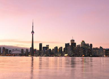 Viajes Costa Este, Canadá y EEUU 2019-2020: De Nueva York a Washington DC con el Este Canadiense