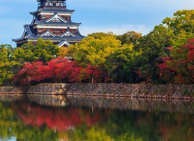 Viajes Japón 2019-2020: Viaje Camino de Kumano