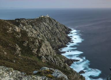 Viajes Galicia 2019: Costa da Morte