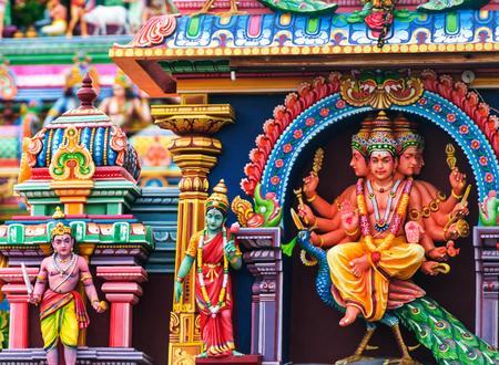 Viajes India 2019: Viaje organizado a la India Triángulo Dorado y Benarés
